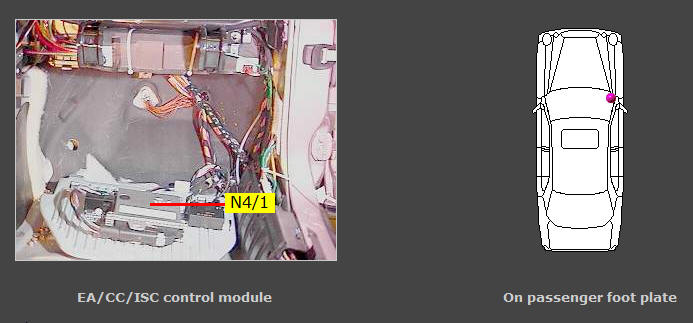 1350d1265479825 cruise control doesnt work 210cc cruise control doesn't work mercedes benz forum Motor Control Wiring Diagrams at gsmx.co