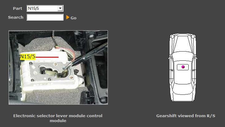 1352d1266340463 car will not start after changing gear selector e320gboxelec3 car will not start after changing gear selector mercedes benz forum 2008 SL500 at fashall.co