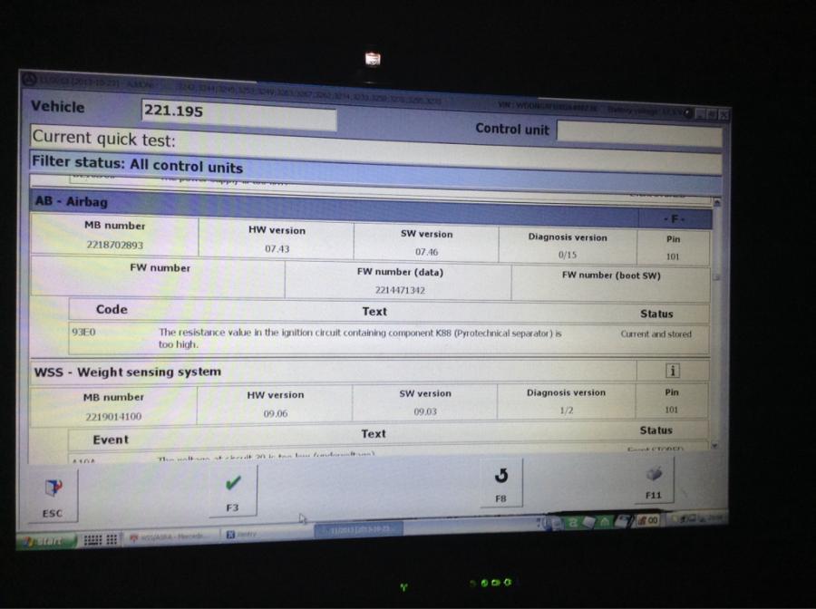 Hybrid S400 cannot start-imageuploadedbyag-free1397221598.544727.jpg