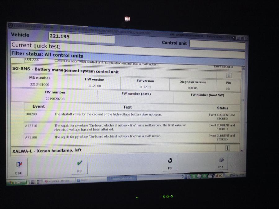 Hybrid S400 cannot start-imageuploadedbyag-free1397221651.358918.jpg
