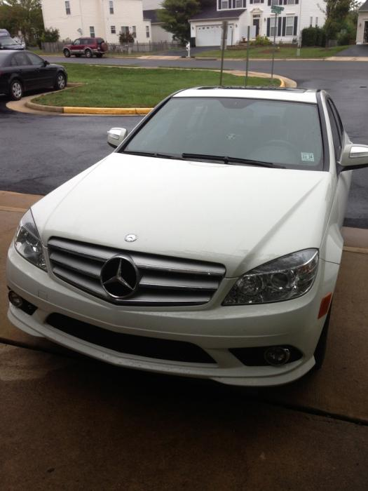 Official C-class Photo Section-imageuploadedbyag-free1406325209.762698.jpg