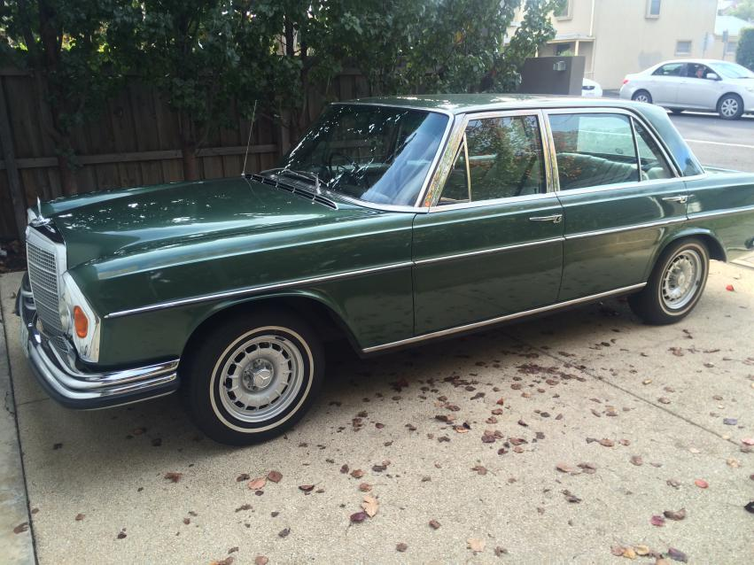 300 sel vin decoder mercedes benz forum for Vin decoder mercedes benz
