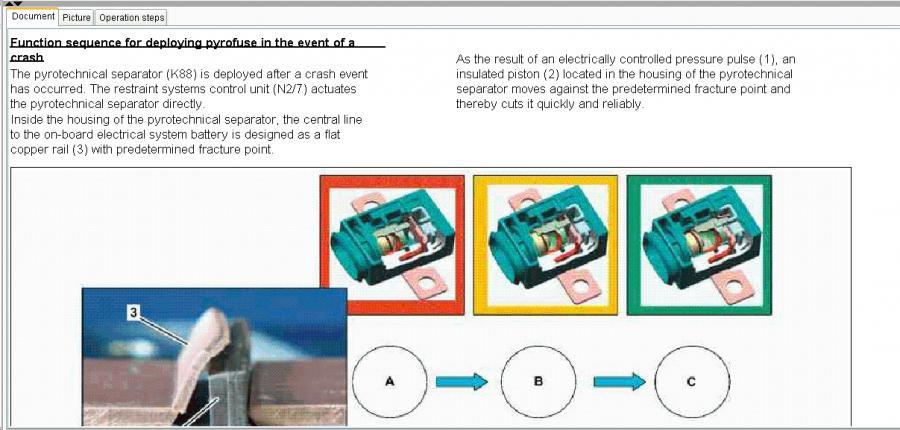 mercedes fuse location mercedes fuse box diagram wiring