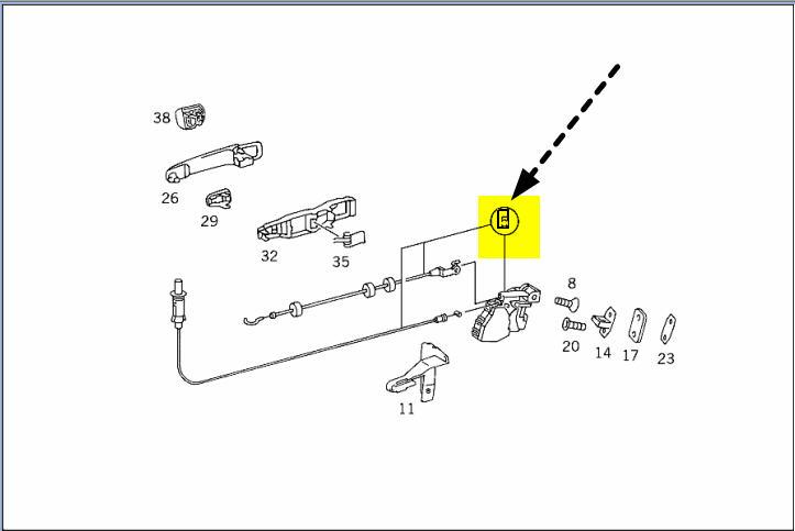 98 lexus 320 fuse box diagram lexus auto fuse box diagram In 2004 Lexus IS300 Fuse Box Fuse Box for 1993 Lexus GS